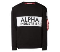 buy popular 30029 c91f5 Alpha Industries Online Shop   Mybestbrands