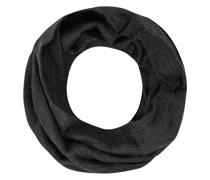Loop-Schal aus Merinowolle