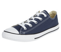 Sneaker 'All Star Low' aus Canvas