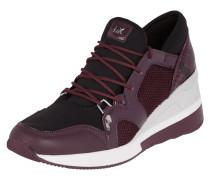 Sneaker 'Scout' aus Mesh und Neopren