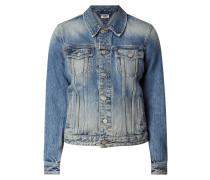 Tommy Hilfiger Jeansjacken | Sale 60% im Online Shop