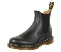 Chelsea Boots aus Leder Modell '2976'