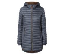 wholesale low cost uk availability Camel Active Jacken | Sale -52% im Online Shop