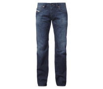 LARKEE 823G Loose Fit Jeans