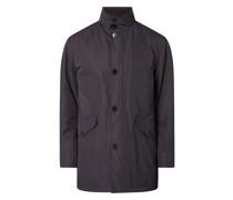 Jacke mit Wattierung Modell 'Caylen'