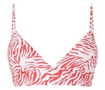 Bikini-Oberteil in Triangel-Form Modell 'Galia'