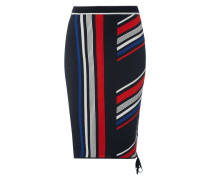 Intarsia Skirt Gigi Hadid