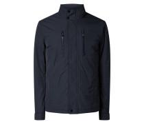 reputable site 05817 bdea7 Geox Jacken | Sale -78% im Online Shop