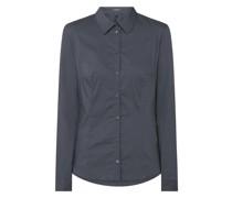 Bluse mit Stretch-Anteil Modell 'Bjoerk'