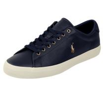Sneaker aus Leder Modell 'Longwood'