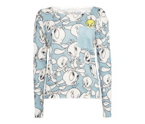 Pullover mit Tweety©-Muster