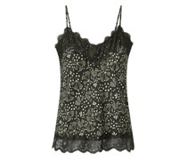Top im Lingerie-Look Modell 'Lilly'