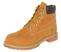 new style 8b9d1 5713d Timberland Stiefel | Sale -50% im Online Shop