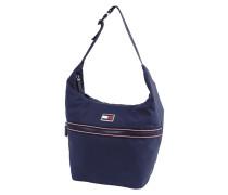 Hobo Bag aus strapazierfähigem Nylon