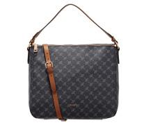 Hobo Bag in Lederoptik