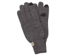 Handschuhe aus Merinowollmischung