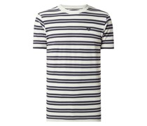 T-Shirt aus Bio-Baumwolle Modell 'Rod'