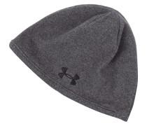 Mütze aus Fleece - ColdGear®