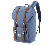 Rucksack aus strapazierfähigem Material