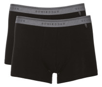 Trunks im 2er-Pack