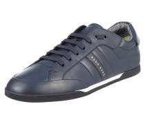 Sneaker 'Shuttle_Tenn_It' aus Leder