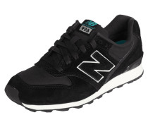 New Balance 996 Damen Mint