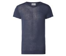 Shirt aus leichter Baumwolle