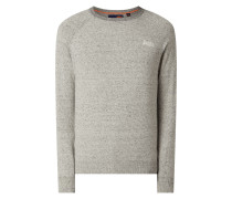purchase cheap d5b88 00221 Superdry. Pullover | Sale -42% im Online Shop