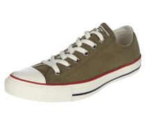 Sneaker 'CTAS Ox' aus Textil