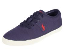 Sneaker 'Halford' aus Canvas