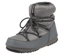 more photos 8dded 2ad43 Moon Boot Stiefel | Sale -50% im Online Shop