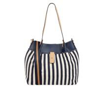 Handtasche mit Wendefunktion