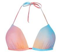 Bikini-Oberteil in Triangel-Form Modell 'Danaa'