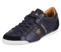 Sneaker 'Savio Uomo' aus Leder