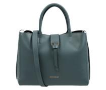Handtasche aus Leder Modell 'Alba'