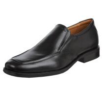 Super Rabatt sehr günstig authentisch Geox Schuhe | Sale -65% im Online Shop