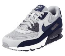 Sneaker 'Air Max 90 Essential' aus Leder