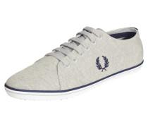 Sneaker aus Jersey