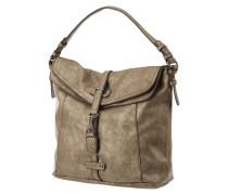 Hobo Bag im Vintage Look