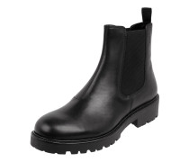 Chelsea Boots aus Leder Modell 'Kenova'