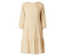 Kleid Modell 'Lulu' - 'Better Cotton Initiative'