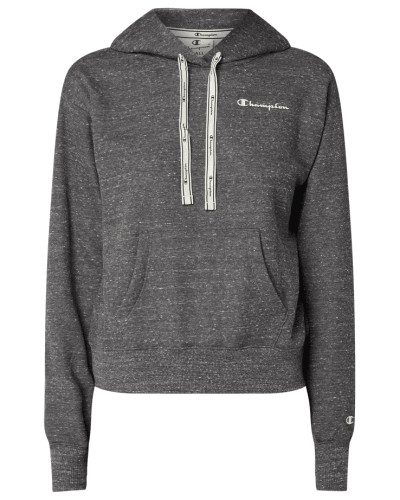 Regular Fit Hoodie mit Logo-Prints