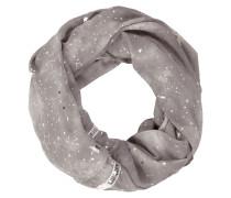 Loop-Schal aus reinem Modal