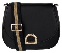 Saddle Bag mit optionalem Schulterriemen