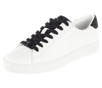 Sneaker 'Irving' aus Leder