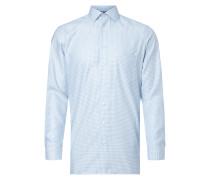 Modern Fit Business-Hemd - bügelfrei