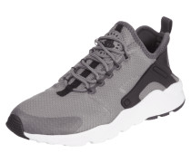 Nike Huarache Herren Grau