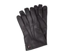 Handschuhe in Geschenkbox