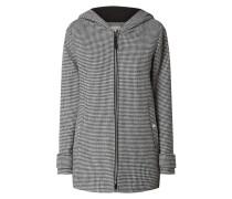 Esprit Mäntel | Sale 47% im Online Shop