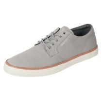 Sneaker aus Textil Modell 'Prepville'